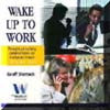 Wake Up To Work - Album